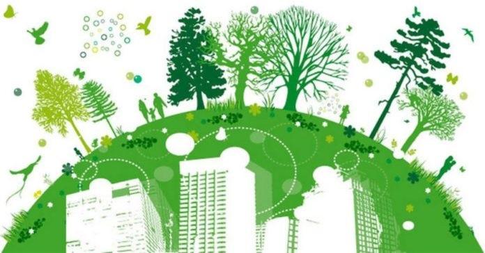 Знак не забруднюй повітря малюнок (10)