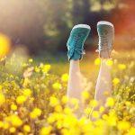 Какие 10 вещей делают тебя счастливым в жизни? Почему они делают тебя счастливым?