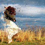 Как человеку помогает ветер? Значение ветра для человека и природы