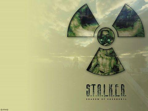 Картинки из игры Сталкер (11)