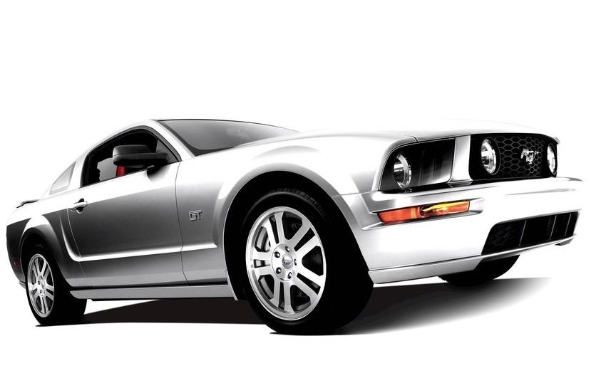 Картинки на белом фоне машины (20)