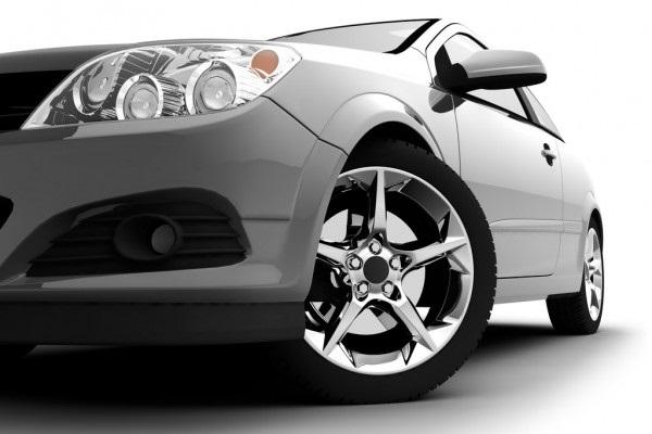 Картинки на белом фоне машины (23)