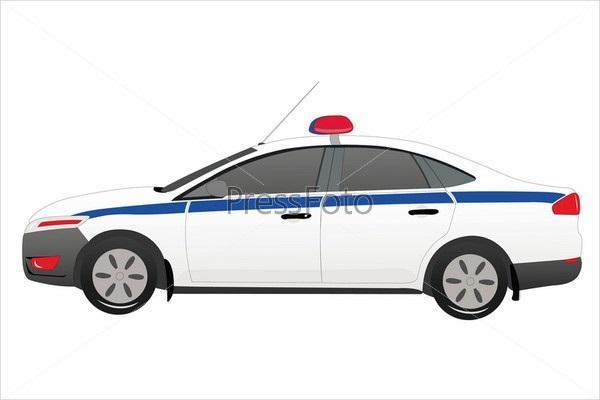 Картинки на белом фоне машины (6)