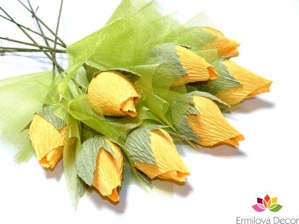 Картинки осенние букеты из цветов (12)