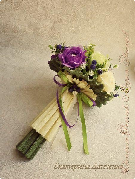 Картинки осенние букеты из цветов (2)