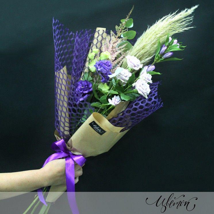 Картинки осенние букеты из цветов (26)