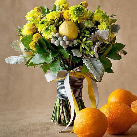 Картинки осенние букеты из цветов (5)