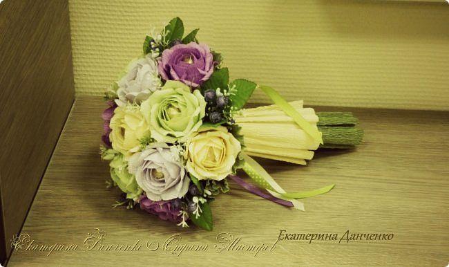 Картинки осенние букеты из цветов (7)