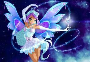Картинки фея с волшебной палочкой (16)