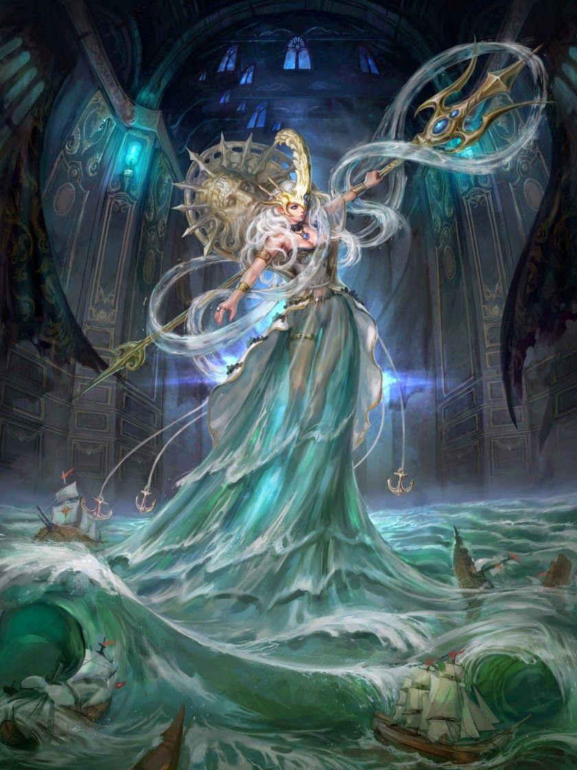 Картинки фея с волшебной палочкой (18)