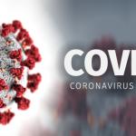 Когда закончится вирус COVID-19?