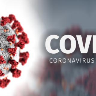 Когда закончится вирус COVID 19
