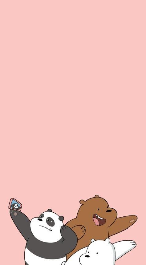 Красивые картинки вся правда о медведях (1)