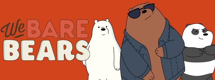 Красивые картинки вся правда о медведях (17)