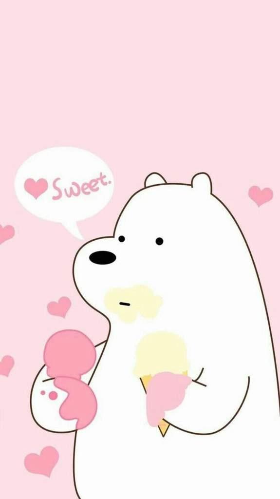 Красивые картинки вся правда о медведях (18)