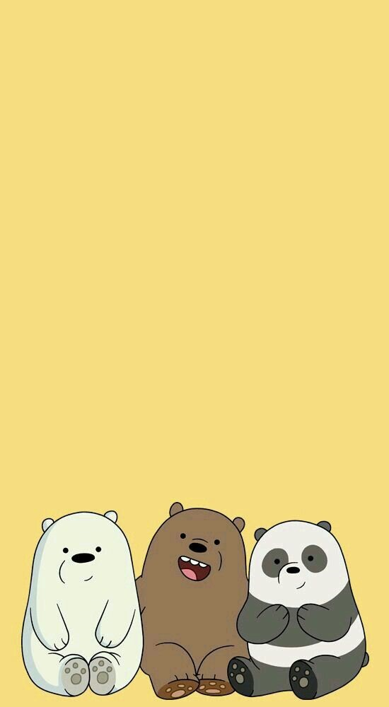 Красивые картинки вся правда о медведях (21)