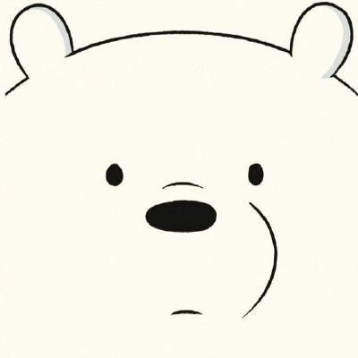 Красивые картинки вся правда о медведях (5)