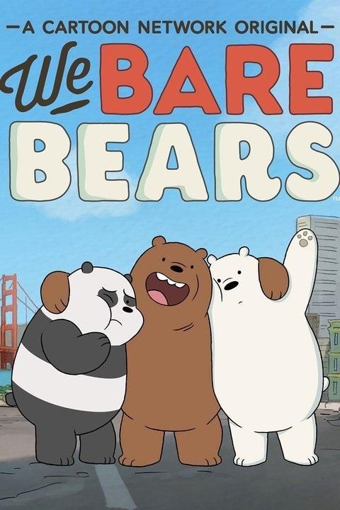 Красивые картинки вся правда о медведях (8)