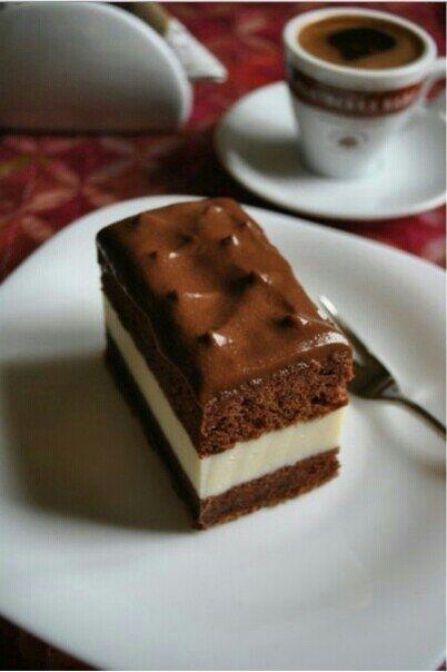 Красивые картинки тортов и пирожных (2)