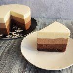 Красивые картинки тортов и пирожных