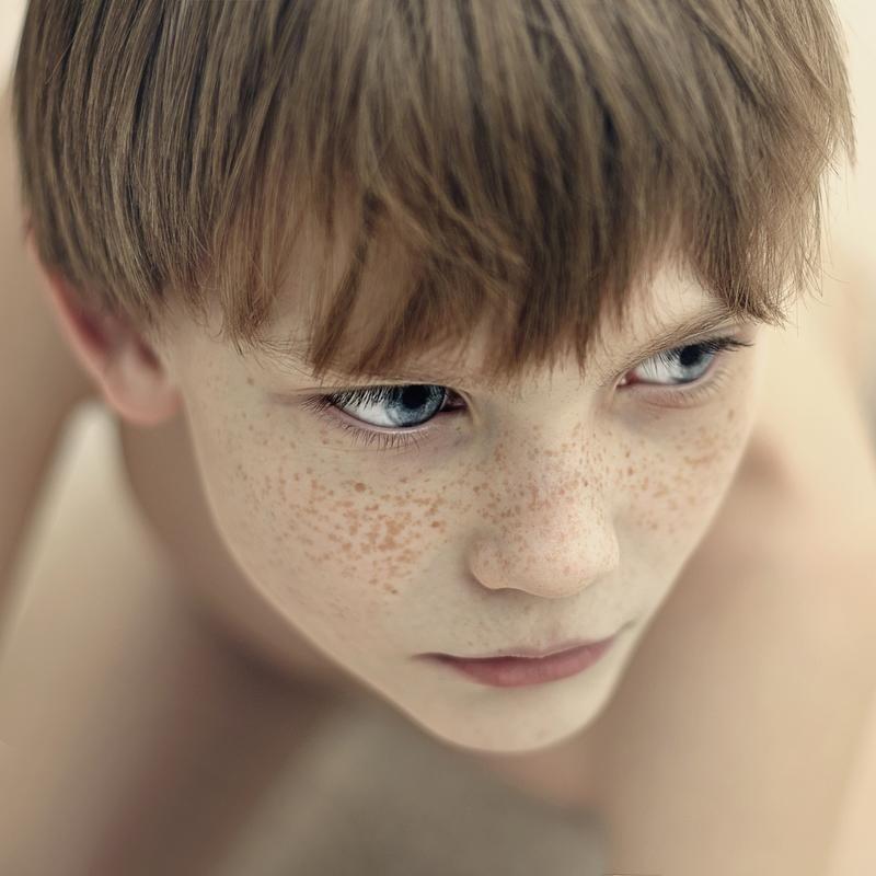 Красивые мальчики в 11 лет   подборка фото (1)