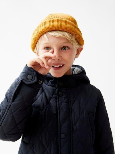 Красивые мальчики в 11 лет - подборка фото (10)