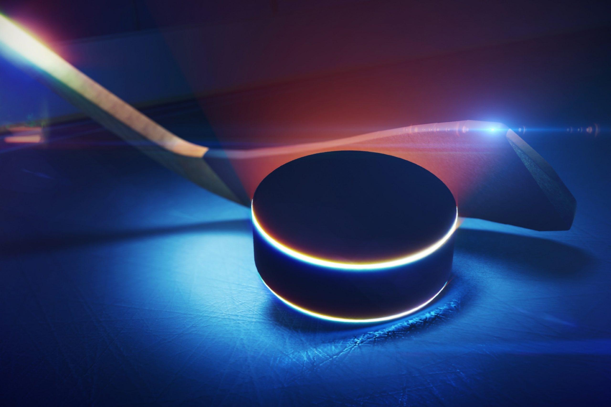 Красивые фото на рабочий стол хоккей (6)