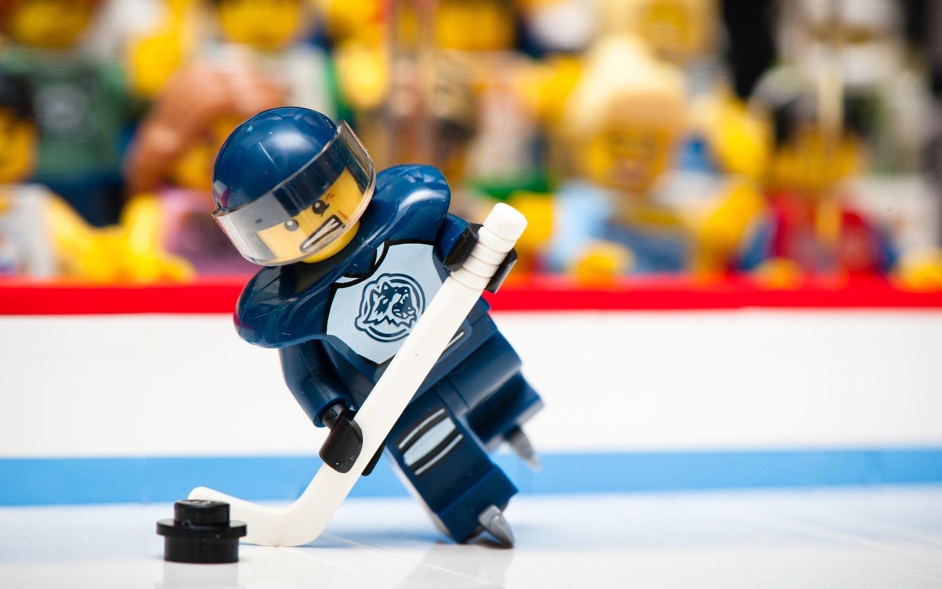Красивые фото на рабочий стол хоккей (8)