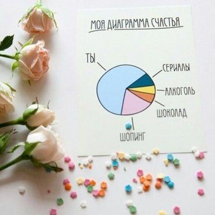 ЛД картинки для личного дневника - подборка 2020 (27)
