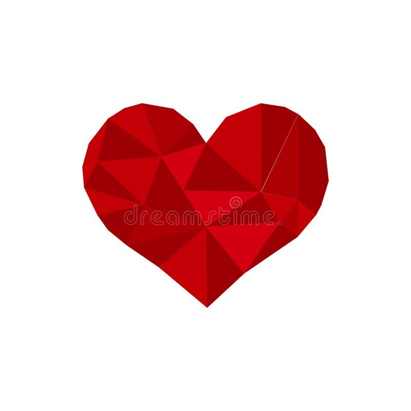 Лучшие фото сердца на белом фоне (17)
