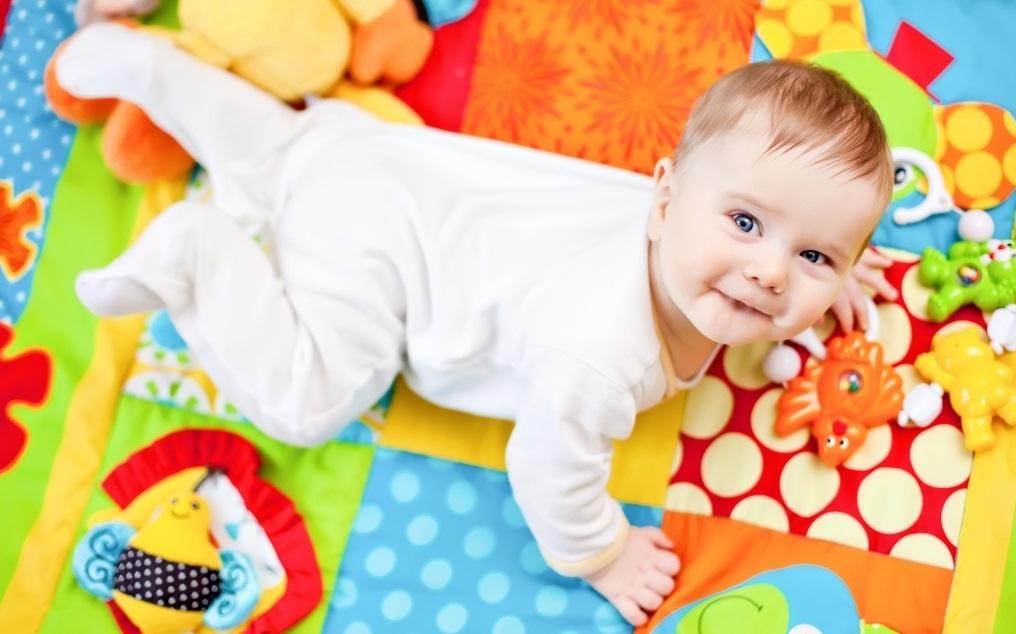 Малышу 5 месяцев поздравления картинки (20)