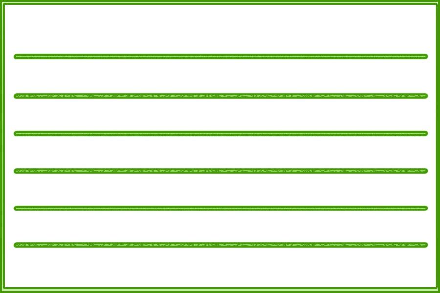 Место для подписи тетради - распечатки (8)