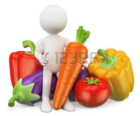 Морковь на белом фоне картинка (20)