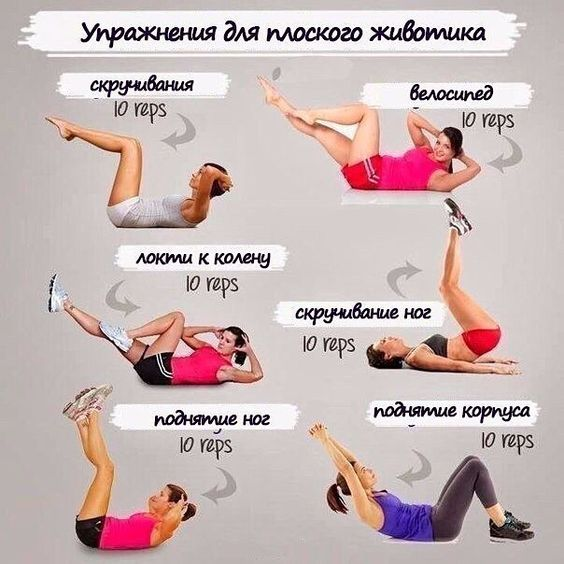 Мотивация для похудения прикольные картинки и цитаты (15)