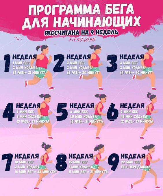 Мотивация для похудения прикольные картинки и цитаты (4)