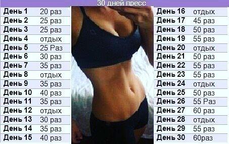 Мотивация для похудения прикольные картинки и цитаты (8)
