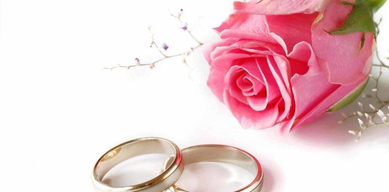 Открытка мужу с годовщиной свадьбы (10)