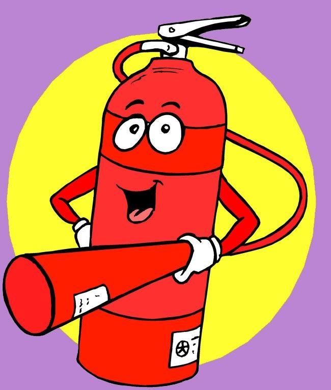 Рисунок противопожарная безопасность для детей (14)