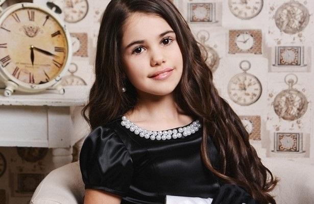 Самые красивые картинки девочек 13 лет - сборка (12)