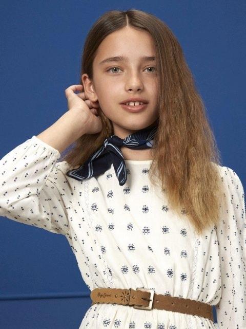 Самые красивые картинки девочек 13 лет - сборка (14)