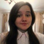 Самые красивые картинки девочек 13 лет — сборка