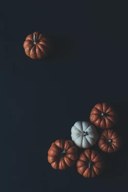 Скачать картинки на телефон Осень (1)