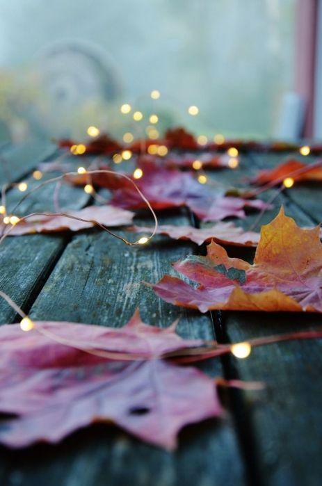 Скачать картинки на телефон Осень (12)