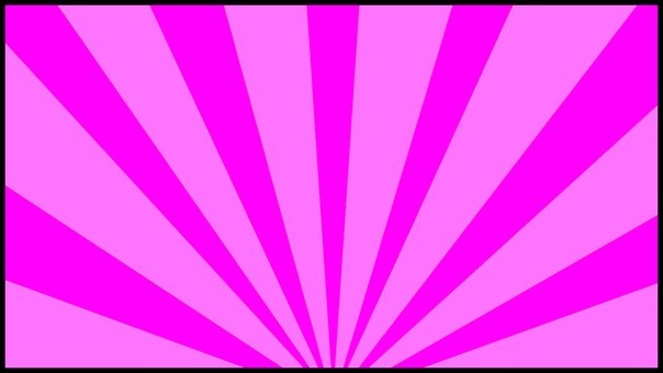 Фон для картинки для видео - подборка (16)