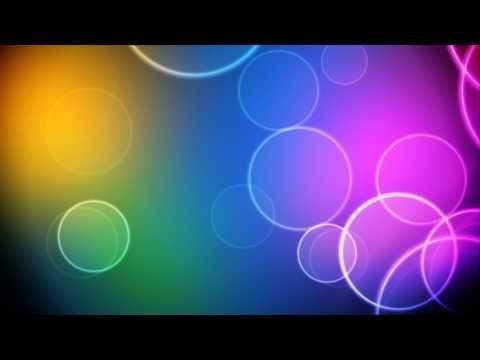 Фон для картинки для видео - подборка (5)