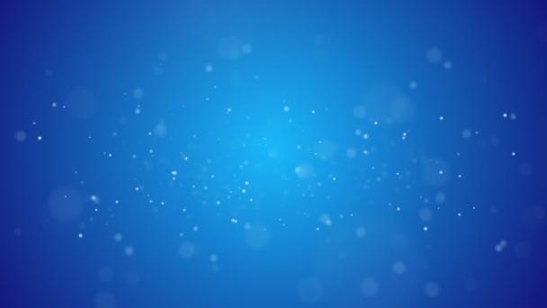 Фон для картинки для видео - подборка (9)