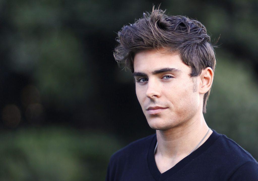 Фото парень 16 лет красивый - подборка за 2020 год (11)