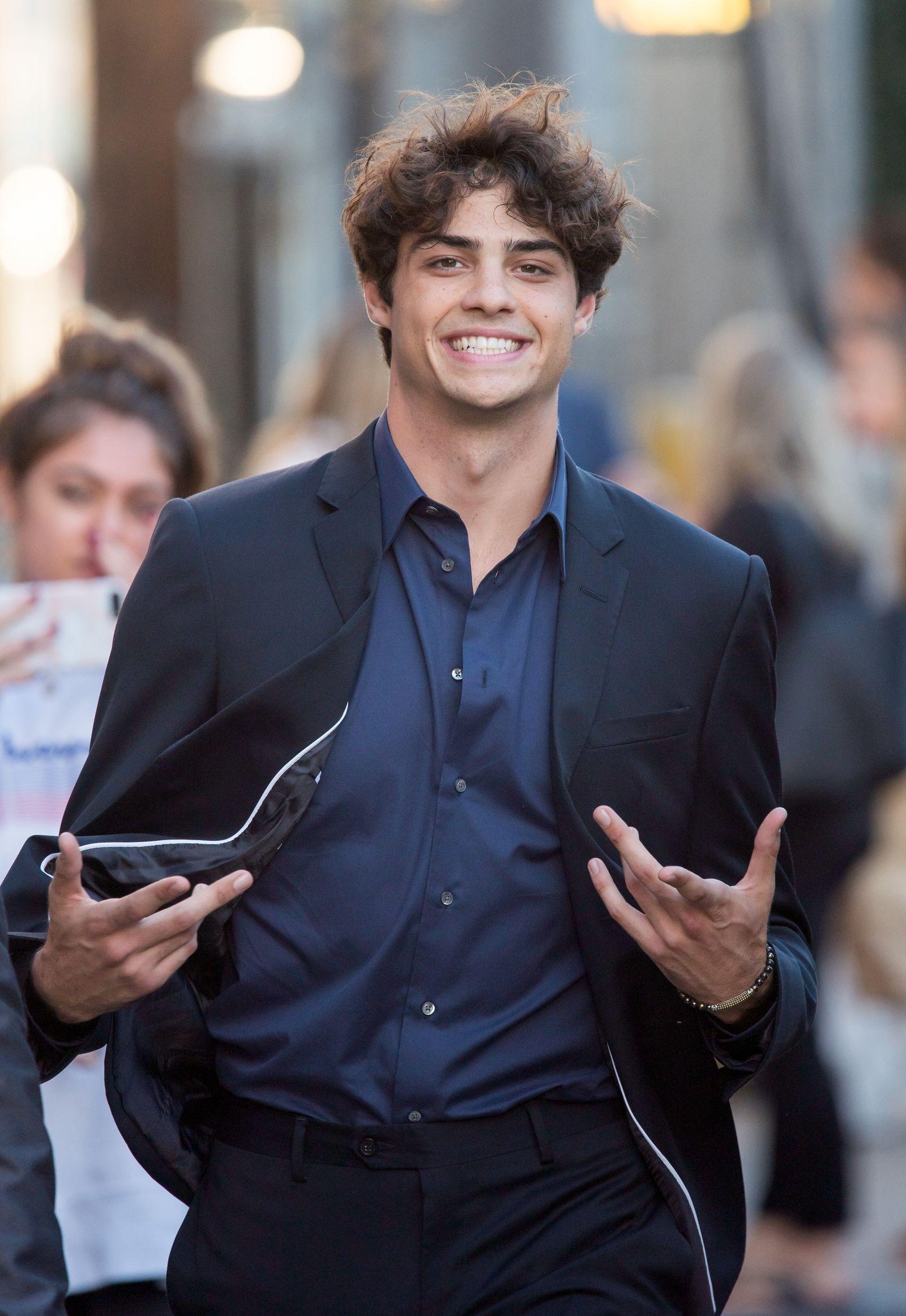 Фото парень 16 лет красивый   подборка за 2020 год (4)