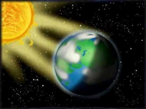 Фото планета земля для детей (21)
