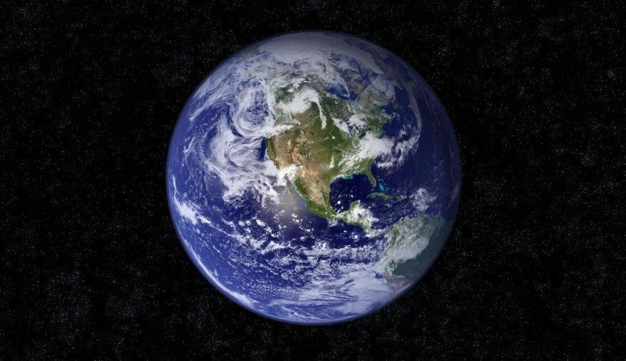 Фото планета земля для детей (22)